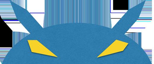 Console OS Logo
