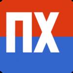 NxFilter Logo