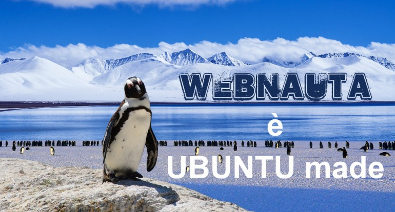 webnauta ubuntu made