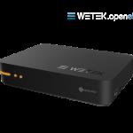 Wetek Kodi Media Center OpenElec