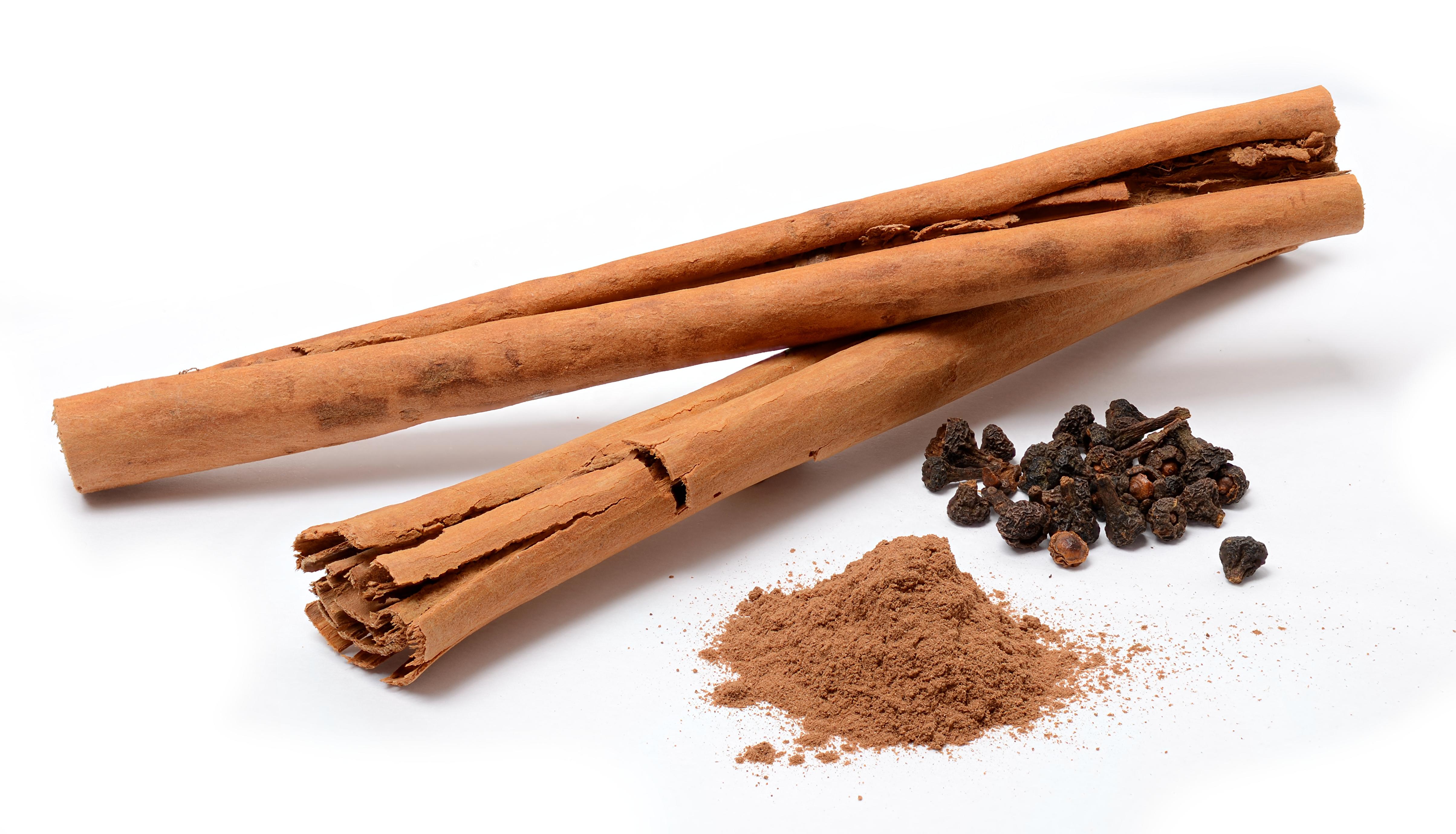 Cinnamon, il desktop leggero per Linux