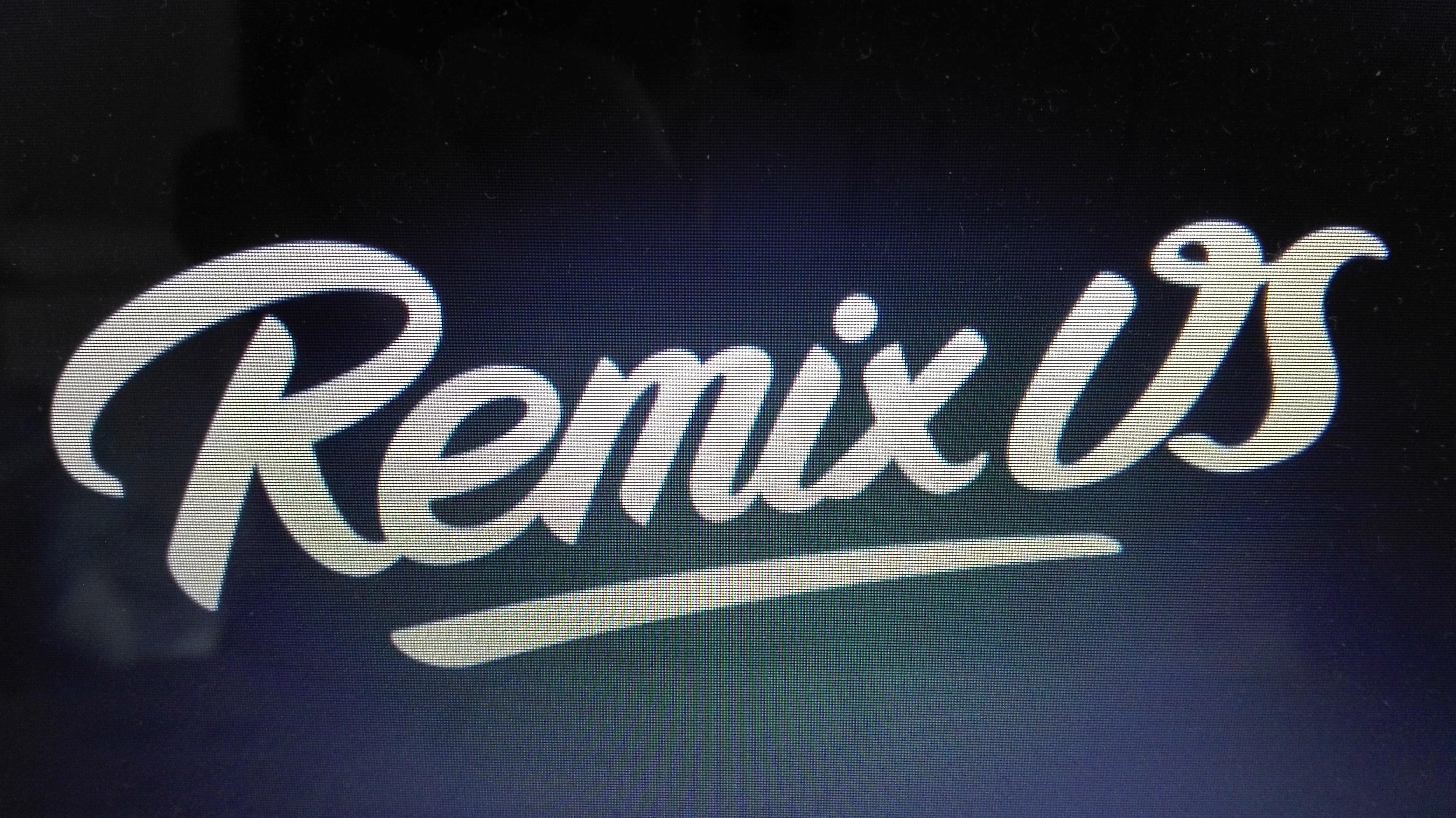 Remix OS… Android-x86 rivisitato e migliorato