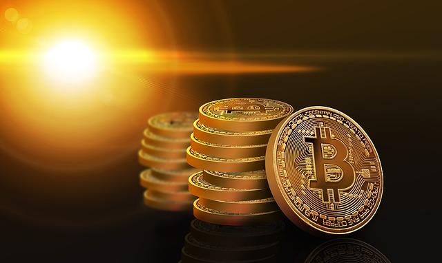 Coinbase – Giocare con le cryptomonete GRATUITAMENTE!