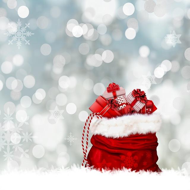 """Un Natale da smanettoni? Idee regalo per """"pinguini"""" convinti!"""
