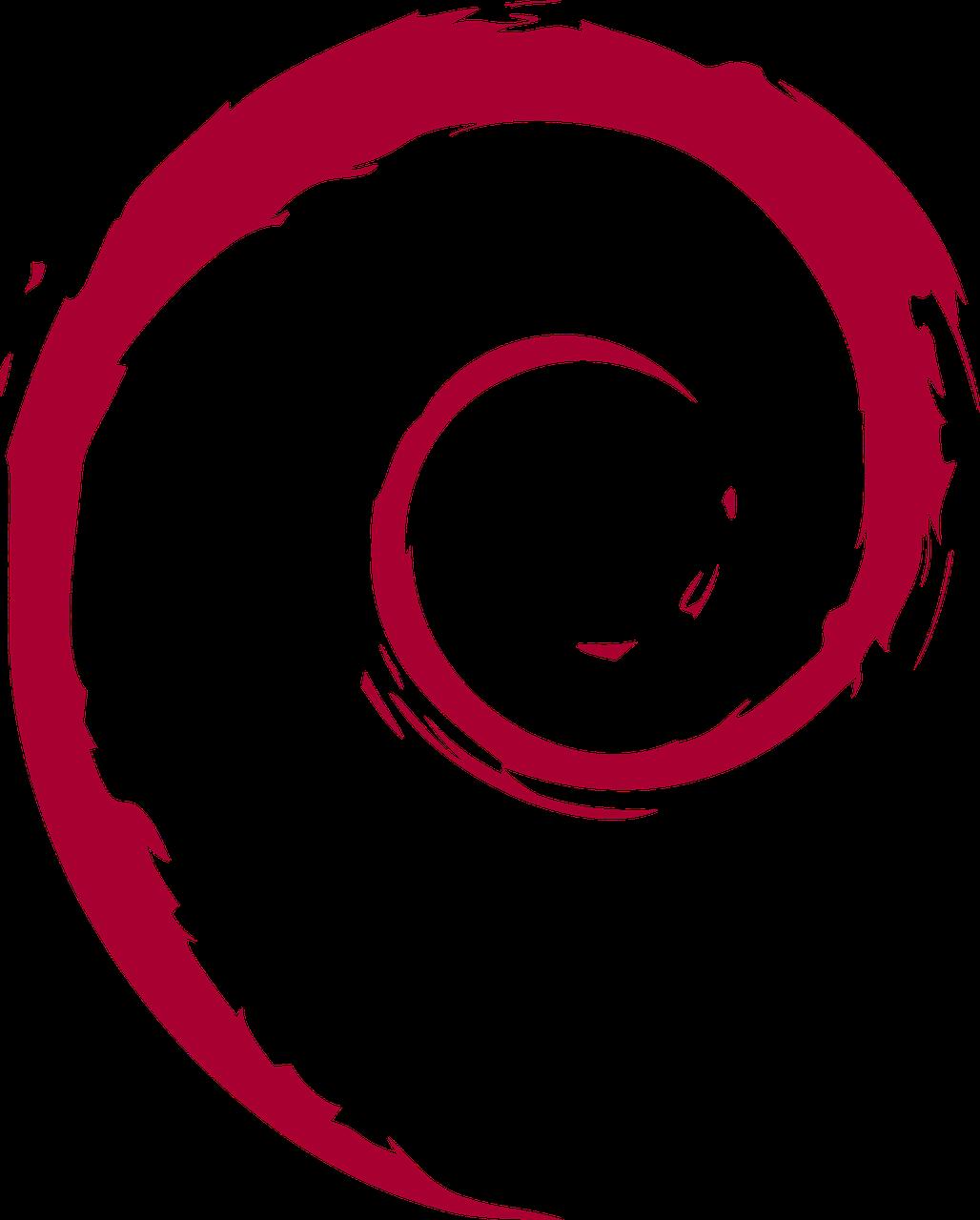 Debian 8.7.0 visto come HACK 1? Nessun problema..