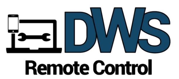 dwservice logo
