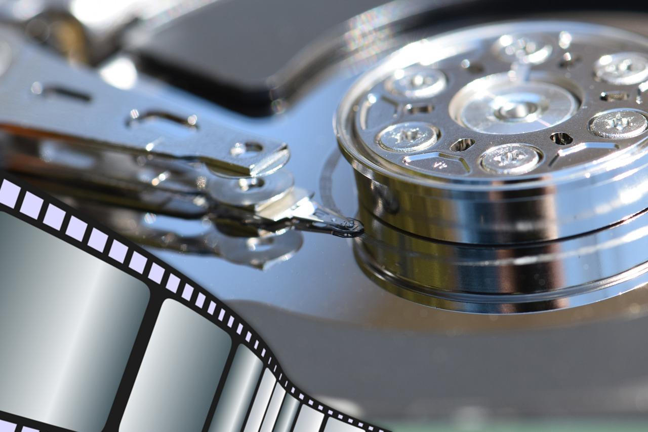 dvbcut videoregistrazione digitale