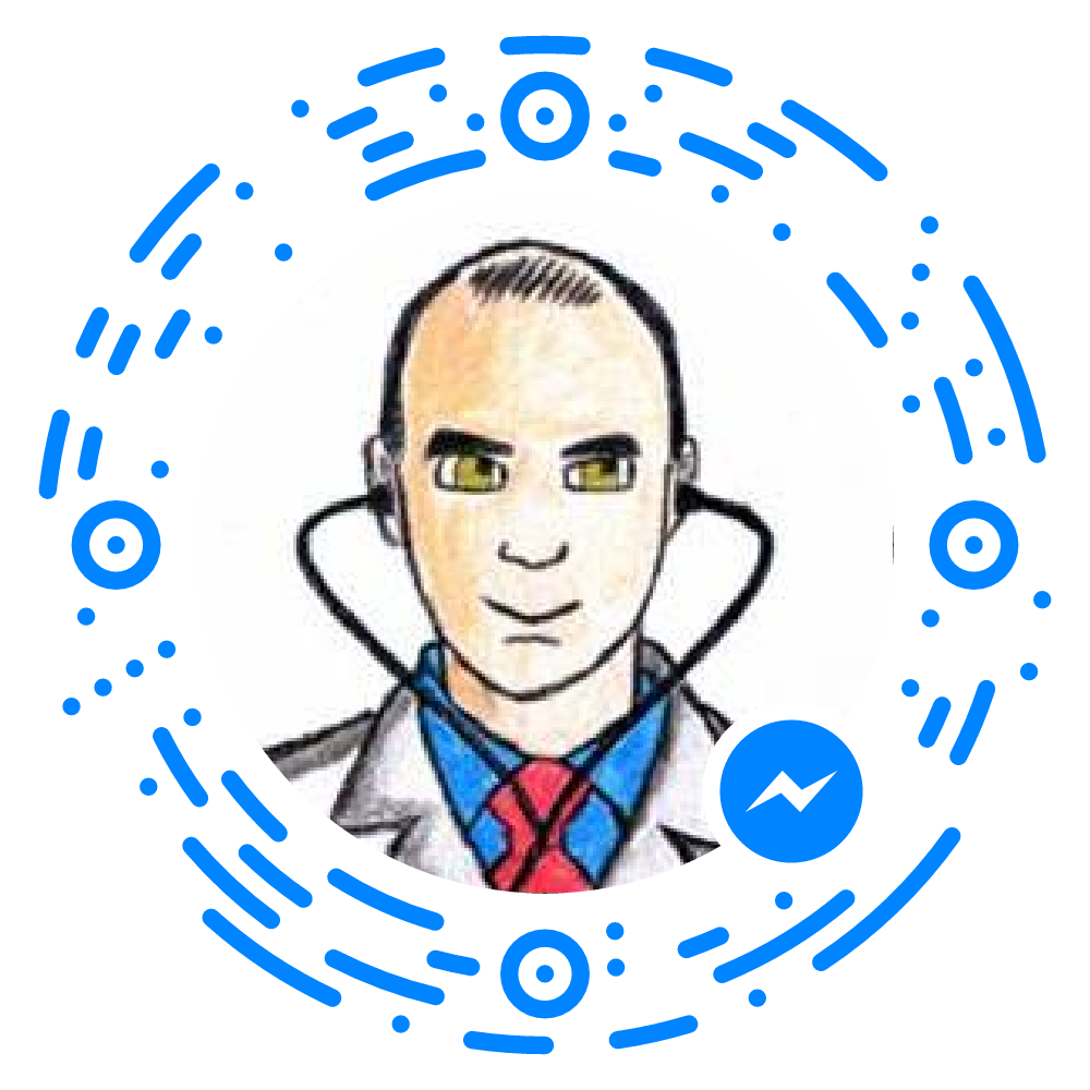 Messenger Marketing, ne hai mai sentito parlare?