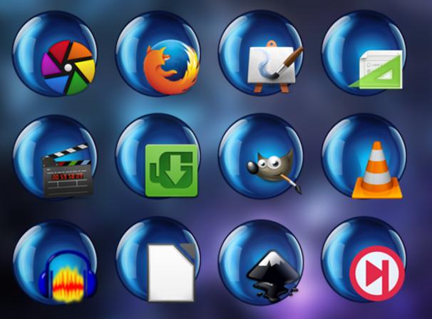Orbital Apps… molto più di un DEB!!