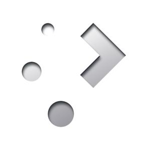 KDE Plasma Logo