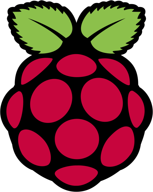 RaspberryPI su PC! È possibile!!