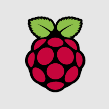 Modifichiamo la risoluzione video in Raspberry PI Desktop Edition su VirtualBox