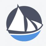 Logo Solus