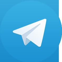 Nuovo Canale Telegram!!