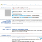 FreeOffice TextMaker Curriculum
