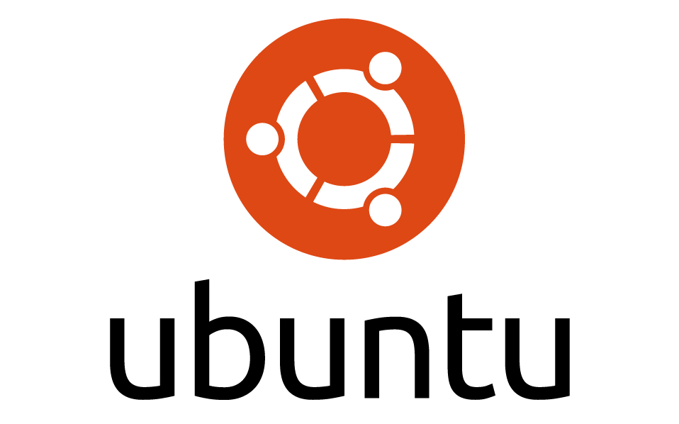 Ubuntu: upgrade to Zesty Zapus 17.04!