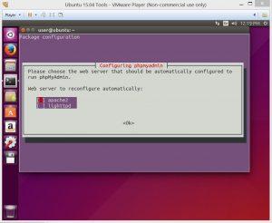 vm ubuntu 7