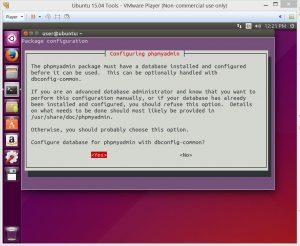 vm ubuntu 8