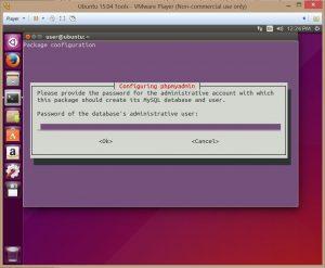 vm ubuntu 9