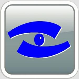 Oculus App – Sempre informato anche in mobilità